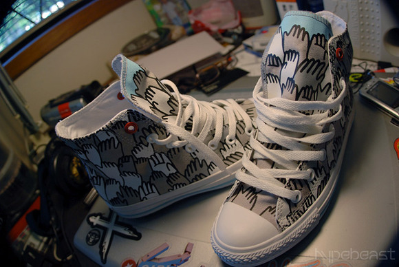 jeff-hamada-converse-chuck-taylor-all-star-1