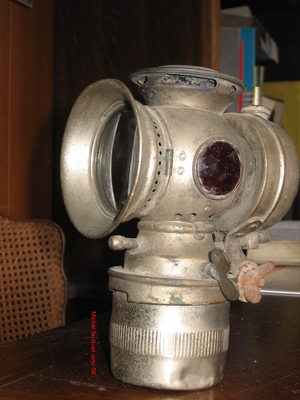 carbure 2
