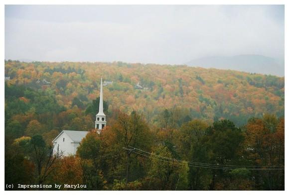 Vermont 30